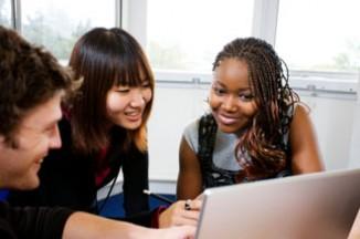 students_computer